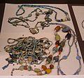 Amulet necklace 4 REM.JPG