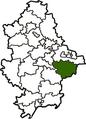 Amvrosiivskyi-Raion.png