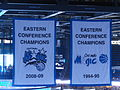 Amway CENTER banners.jpg