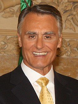 Aníbal Cavaco Silva (cropped).jpg