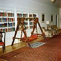 An Indian swing gifted to First Lady Jacqueline Kennedy (2).jpg