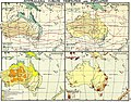 An atlas of commercial geography (1913) (14594822809).jpg