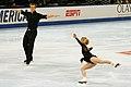 Anabelle Langlois & Cody Hay Throw Jump - 2006 Skate America.jpg