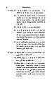 Anarabicenglish00camegoog-page-015.jpg