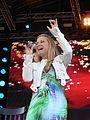 Anastacia bei stars@ndr2 in Vechta (2).JPG