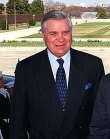 Anatoliy Zlenko in March 2010