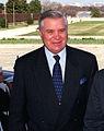 Anatoliy Zlenko.jpg