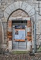 Ancien hopital de Grossia in Cahors 05.jpg