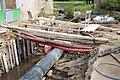 Ancien lavoir détruit à Gif-sur-Yvette le 3 août 2014 - 13.jpg