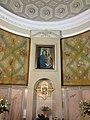 Ancient Painting - Madonna del Buoncammino - Altamura.jpg
