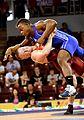 Anderson vs Martinez PanAm2015b.jpg