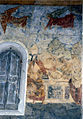 Andrea del castagno, sant'apollonia, deposizione.jpg