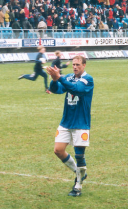 Andreas Lund.jpg