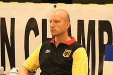 Andreas Roschkowski
