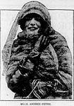 Andree Peyre - 1922.JPG