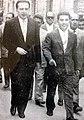 Andreotti e Enzo Nicotra.jpg