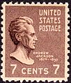 Andrew Jackson 1938 Issue-7c.jpg