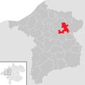 Andrichsfurt im Bezirk RI.png