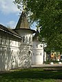 Andronikov Monastery (7).jpg