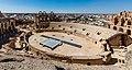 Anfiteatro, El Jem, Túnez, 2016-09-04, DD 11.jpg