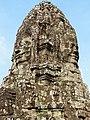 Angkor Thom Bayon 40.jpg