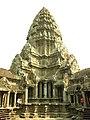 Angkor Wat - panoramio (49).jpg