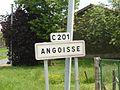 Angoisse city.jpg