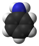 Aniline-3D-vdW.png