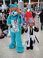 Anime Expo 2010 - LA (4836640711).jpg