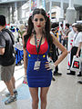 Anime Expo 2011 - Super Mario girl (5917371171).jpg