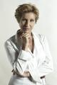 Anita Ammersfeld.tif