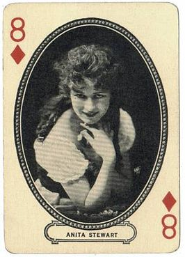 Anita Stewart M.J. Moriarty Playing Card.jpg