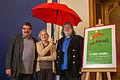 Année Germain Muller conférence de presse Strasbourg 20 sept 2013 08.jpg