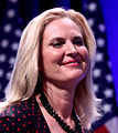 Ann Romney CPAC 2011 (cropped).jpg