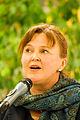 Anna-Mari Kaskinen-82.jpg