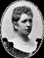 Anna von Krusenstjerna (Posse) - from Svenskt Porträttgalleri II.png