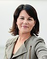 Annalena Baerbock.jpg