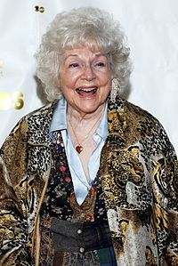 Annie Awards Lucille Bliss.jpg