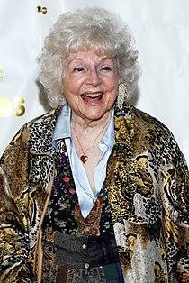 Annie Awards Lucille Bliss.jpg