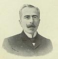 António Xavier de Sousa Cordeiro - Brasil-Portugal (16Mar1904).png