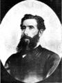 Antônio Pinheiro de Ulhoa Cintra Barão de Jaguara2.png