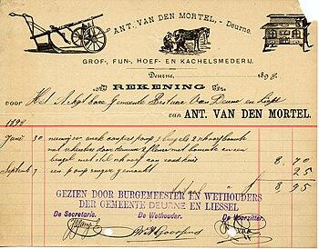 Ant van den Mortel 1898.jpg