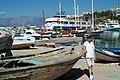Antalya - 2005-July - IMG 3061.JPG