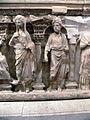 Antalya Museum - Sarkophag 4b.jpg