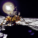 Antares on the Frau Mauro Highlands - GPN-2000-001144.jpg