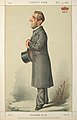Anthony Ashley-Cooper, Vanity Fair, 1869-11-13.jpg