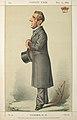 Anthony Ashley-Cooper, Vanity Fair, 1869-11-13.jpg