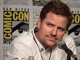 Anthony Lemke SDCC 2016 1.jpg