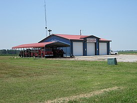 Anthonyville AR 06.jpg