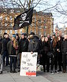 Anti-ACTA Demonstration in Aalborg, Denmark, 2012-02-25 -ubt-70.JPG